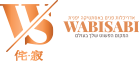 Wabi Sabi Logo