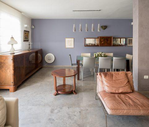 דירת חדר בפנטהואז ברמת אביב10